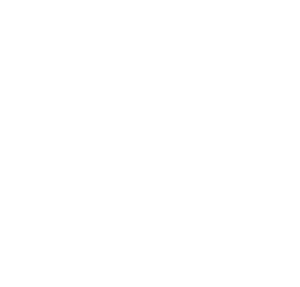 The Alley Web Logo
